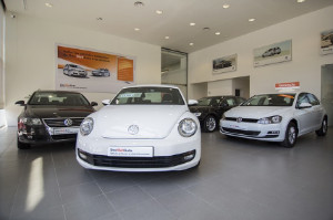 Set-up-a-Business-for-Sale-of-Motor-Vehicles-in-Czech-Republic.jpg