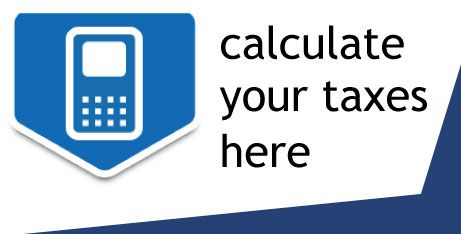 tax-calculator-Czech Republic