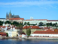 Why-is-the-Czech-Republic-an-Attractive-Country-for-Investors.jpg